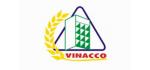 logo Vinacco